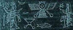 Enigmas misteriosos e inexplicables: EL CÍRCULO DE HERMES: ACTUALIDAD DEL MISTERIO: ENI...