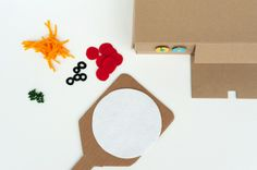 Made-by-Joel-DIY-Shoebox-Pizza-Oven-Toy-2