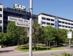 Curso gratis de SAP online con vídeos