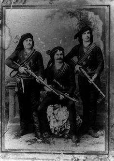 Churchill, Armenian Military, Family Trees, Freedom Fighters, Black Sea, Crete, Military History, Revolutionaries, World War