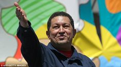 Hugo Chavez's death is a body blow for the poor and oppressed throughout Latin America - Commentators - Voices - The Independent Oppression, Affair, Revolution, Britain, The Voice, Death, Popular, History, Latin America