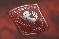 Fc twente logo