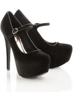 Edith by ShoeMint.com, $79.98