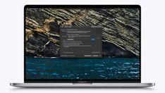 Nenabíja sa vám Mac popripojení kadaptéru? Tu je možná príčina