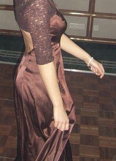 Kup mój przedmiot na #vintedpl http://www.vinted.pl/damska-odziez/sukienki-wieczorowe/13490736-suknia-sukienka-wieczorowa-balowa-elegancka-kreacja-bal-roz-34-xs-szyta-na-miare-braz