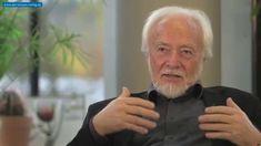 Quantenphilosophie und Interwelt | Ulrich Warnke im Gespräch