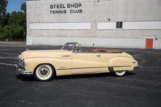 1948 Buick Roadmaster, Tennis Clubs, Antique Cars, Steel, Antiques, Vintage Cars, Antiquities, Antique, Steel Grades