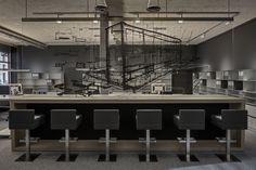 Client: Detail Design Location: Zurich Design: Detail Design Year: 2015 #interior #design #zurich #detail_design