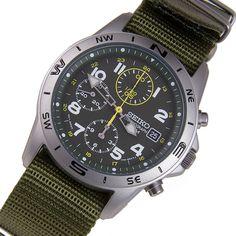 """Résultat de recherche d'images pour """"military watch"""""""