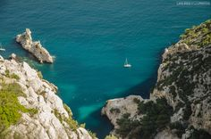 20130501 Luminy 130 Il fait beau, pas trop chaud : découvrez les Calanques de Luminy à Marseille