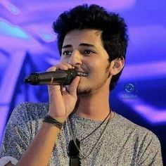 57 Best Darshan Raval Images Singer Singers Bollywood