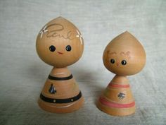 http://koiso.blog68.fc2.com