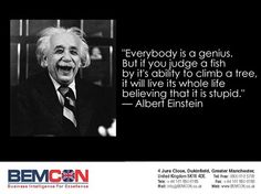 13 Things Children with Learning Disabilities Need You to Know Special Education Quotes, Special Needs Quotes, Motivational Quotes For Kids, Teacher Association, Teaching Profession, Learning Quotes, Learning Disabilities, Albert Einstein, Need You