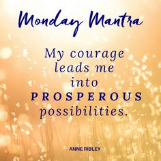 Monday Morning Quotes, Morning Mantra, Monday Quotes, Be Bold Quotes, Great Quotes, Inspirational Quotes, Relaxation Scripts, Weekday Quotes, Meditation For Beginners
