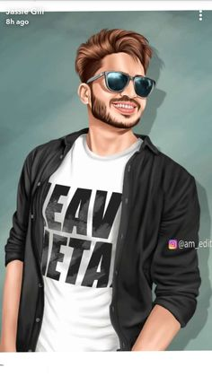 Dhruva Movie, Hero Movie, Bollywood Actors, Bollywood Celebrities, Best Painting Ever, Jack Sparrow Tattoos, Best Iphone Deals, Pencil Sketch Images, Jassi Gill