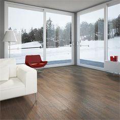 Tile that looks like wood Berkshire from Florida Tile