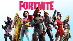 The Fortnite free skins generator asks for a survey so that they can have a human verification. Other sites are coming up with fake information about Get Free skins Fortnite Battle Royale fortnite Team Fortress 2, Borderlands, Marshmello Wallpapers, Minecraft, Epic Games Fortnite, Ten Games, Battle Royale Game, Dota 2, Happy Birthday Banners