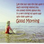 Good Morning Quotes For Friends | Quotes for Best Friends 140 Character
