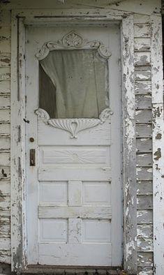 linda puerta