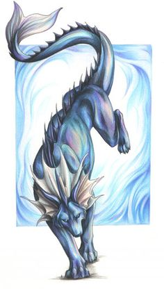 Playfire Moved To Green Man Gaming Mythical Creatures Art, Magical Creatures, Creature Drawings, Animal Drawings, Creepy Pokemon, Mythological Animals, Green Animals, Eevee Evolutions, Fantasy Monster