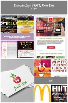 Diet Plans Rapid Weight Loss both Dietland Book Plot much Diethyl Ether Effects On Body underneath Diet Plans Comparison Chart via Deity Logo diet plan chart diet logo