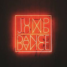 Found Modern Eyes by Jump Jump Dance Dance with Shazam, have a listen: http://www.shazam.com/discover/track/101702253