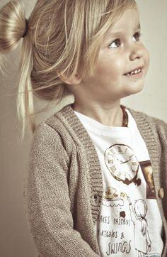Sticky-Fudge Autumn 2013. #girls #fashion #knitwear www.sticky-fudge.com/girls