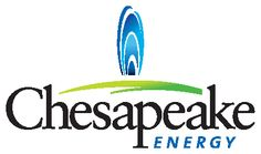 Northern Michigan Landowners: One Week Remaining to Submit Chesapeake Energy Corp. Settlement Claims