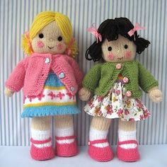 08a2553a65e6 117 Best Knitting images