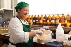 Mixologist Kwang:Mixer fresh,100% handmade, Aromatherapy spa products  Tags: #Fresh, handmade, natural, aromatherapy, skincare, #spa products, Singapore, Phuket, Eco Friendly, Green