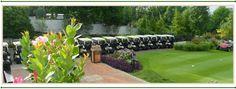 Evansville Country Club - Evansville Country Club- Golf