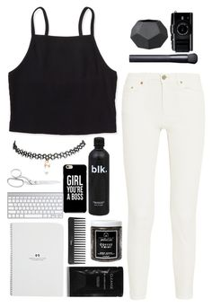 """""""Untitled #199"""" by foreverhorizon ❤ liked on Polyvore featuring Aéropostale, Acne Studios, Wet Seal, NARS Cosmetics, Little Barn Apothecary, Cleanse by Lauren Napier and Sephora Collection"""