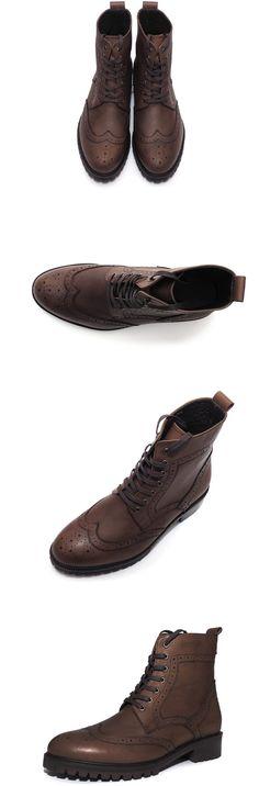 #손신발 #SONSHINBAL #MENSHOES #FASHION #HANDMADE #handmadeshoes #tasselloafer #slipon #chelseaboots #boots #desertboots #monkstrap #LOAFER #womenshoes #shoes #2070-03