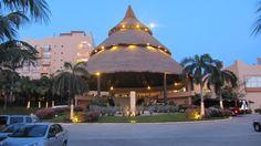 Fiesta Americana Condesa Cancun All Inclusive (Cancún, México) - Complejo turístico con todo incluido - Opiniones y Comentarios - TripAdvisor