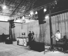 La empresa está creciendo  #sociales   #svproducciones #djsebástianv