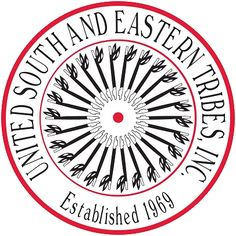 United South and Eastern Tribes Data Portal