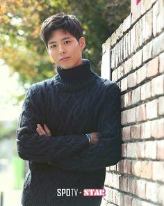 Image in Park Bo gum collection by gabi on We Heart It Korean Star, Korean Men, Asian Men, Asian Actors, Korean Actors, Korean Dramas, Park Bo Gum Wallpaper, Korean Celebrities, Celebs