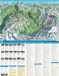 Bandol wine map Maps Pinterest Buckets