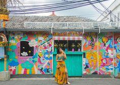 10 Must Visit Hip Cafés in Bali - Synz Memoir
