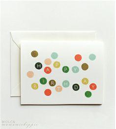 ハロウィン手作りカードを作る為の、デザインサンプル集  | Weddingcard.jp