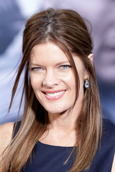 The Young & The Restless' Michelle Stafford aka Phyllis