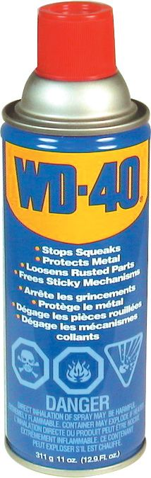 WD-40® Spray Can   Princess Auto Wd 40, Spray Can, Drink Bottles, Canning, Princess, Drinks, Drinking, Beverages, Drink