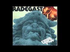 Citron - Radegast...Celé album...