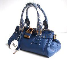 chloe paddington bag - | Chloe | Pinterest | Chloe, Bronze and Bags