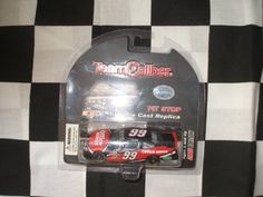 Carl Edwards #99 2005 Ford Taurus Office Team Caliber Edition Race Car is 1/64 Scale Edwards Inaugural Year in Cup Racing Team Caliber http://www.amazon.com/dp/B003Y4NKZG/ref=cm_sw_r_pi_dp_tnP4tb1BRXK6T
