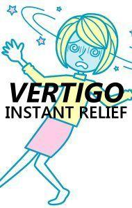 Prevent Vertigo with a Simple Half-Somersault Maneuver. Yikes ...