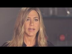 Good Hair Day with Jennifer Aniston and Living Proof, more coming soon! #Video #Sephora