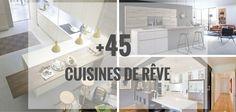 +45+cuisines+modernes+et+contemporaines+(avec+accessoires)
