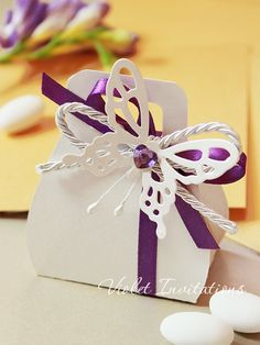 1000 images about butterfly themed wedding on pinterest butterfly wedding butterfly wedding - Butterfly themed baby shower favors ...