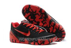timeless design b561d 123c6 Kobe 9 Men Basketball Shoe 227 Lastest HzGw8t, Price 63.14 - Women Puma  Shoes, Puma Shoes for Women